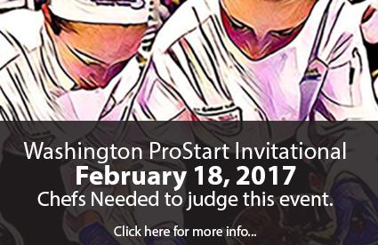 WashingtonProStartInvitational