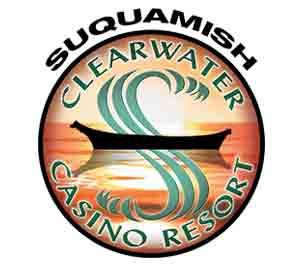 clearwater_casino