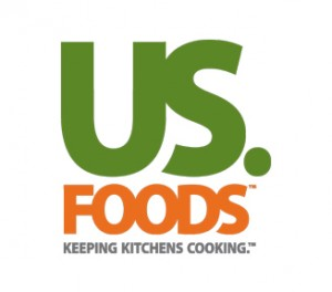 us_foods_wsca