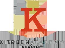 Kitchen Academy Logo