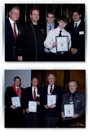 2009Presidents