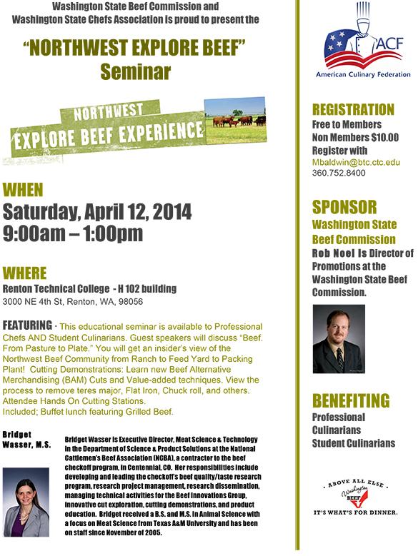 Beef_Seminar_2014