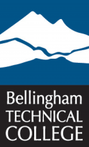 bellingham_technical_college