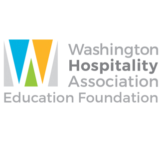 Washington Hospitality Association Education Foundation