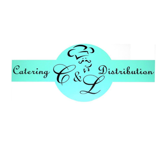 Catering Distribution