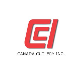 Canada Cutlery