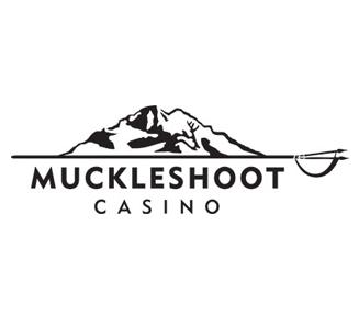 Muckleshoot