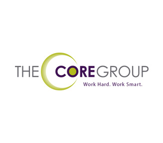 Core Group Sales