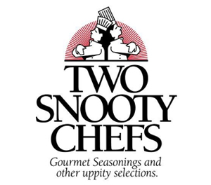 Two Snooty Chefs
